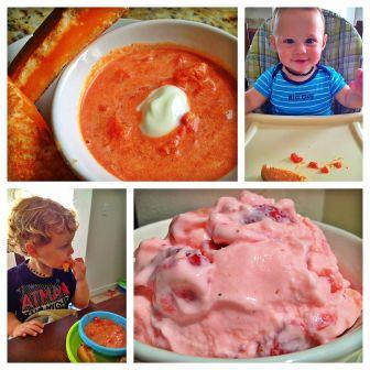 BeFunky_yogurt challenge (1).jpg