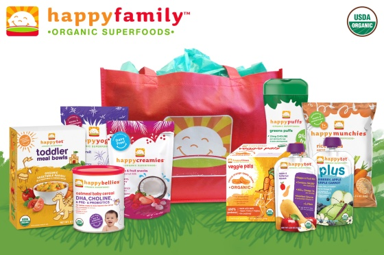 Happy-Family-Gift-Set