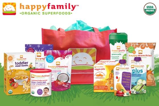 Happy-Family-Gift-Set